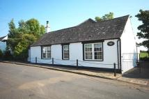 4 bed Detached property in Amecke Cottage...