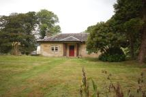2 bed Detached home to rent in Gigmagog...