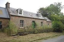 Detached home to rent in Ruglen Smithy...