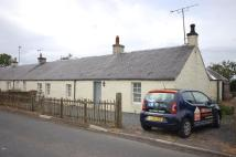 Semi-Detached Bungalow to rent in 1 Newlands Cottage...