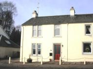 3 bed Terraced house to rent in 15 Buchanan Street...