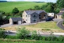 4 bedroom Detached house to rent in Nollamara , Kelvinhead...