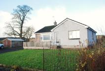 3 bedroom Detached Bungalow to rent in Waterlea Farmhouse...