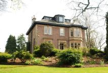 4 bed Detached property in Gaisland House...