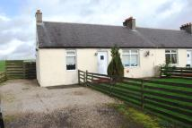 2 bedroom Cottage in 465 Blackhill Road...