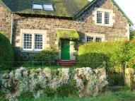 2 bedroom Cottage in 2 Milton Cottages...