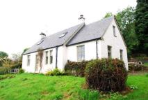 Cottage to rent in Stonefield...
