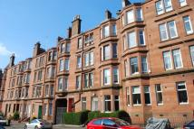 39 Exeter Drive Flat to rent