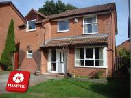5 bed Detached home for sale in West Totton, SO40