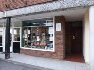 property for sale in RETAIL PROPERTY ON THE HIGH STREET FOR SALE IN ELING