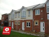 2 bedroom property in **AVAILABLE FROM END...
