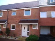 3 bed Terraced property for sale in **A WELL PRESENTED...
