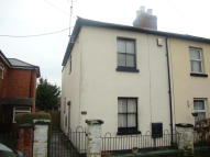 2 bed End of Terrace house for sale in **NO FORWARD CHAIN &...