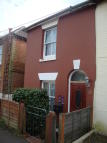 **REFURBISHMENT semi detached house for sale