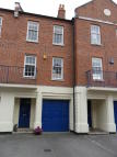 **SET Town House for sale