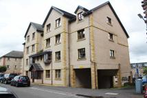 Flat to rent in 11 Raeburn Court...