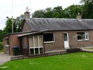 Semi-Detached Bungalow to rent in No. 2 Cottage...