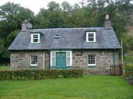 Bondhu Cottage Cottage to rent