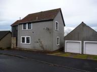 3 bed Detached property to rent in 17 Gamekeepers Road...