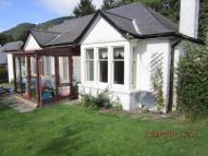 4 bed Detached Bungalow to rent in Heathfield, Dunkeld...
