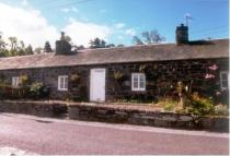 2 bed Cottage in Dowally Cottage...