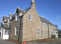 5 bed Detached home in New Hall, Kinrossie...
