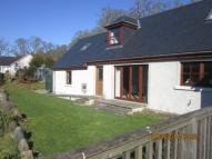 Glen Darach Detached property to rent