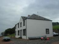 Detached house in Easter Kirkton...
