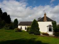 Detached home in Marlee Farmhouse, Marlee...