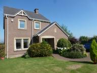 4 bedroom Detached house in 35 Nethy Place...