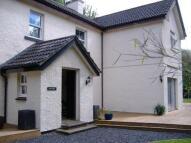 4 bedroom Detached house to rent in Mayview, Ardargie...
