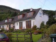 3 bedroom Cottage to rent in 4 Appin Cottages, Dull...