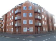2 bedroom Flat to rent in Hassell's Bridge...