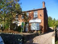 House Share in Uttoxeter Road, Longton...