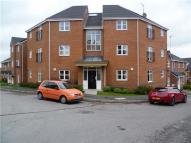 Ground Flat to rent in Stoke On Trent...