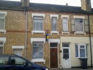 3 bedroom Terraced house in Wellesley Street...