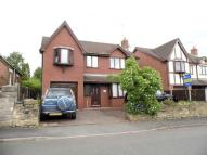 4 bed Detached home to rent in Wharf Terrace...