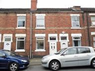 2 bed Terraced home to rent in Duke Street, Heron Cross...
