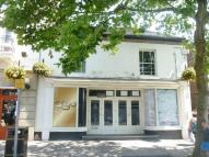 property to rent in High Street, Newcastle