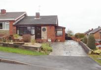 Semi-Detached Bungalow to rent in Cornwall Avenue, Clayton...