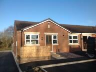 2 bed new development in Locketts Lane, Longton...