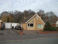 5 bedroom Detached Bungalow for sale in Beech Drive Clough Hall...
