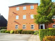 2 bed Apartment to rent in Fenton Hall Close...