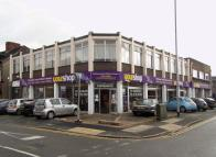 property to rent in Woodhouse Street, Stoke-On-Trent
