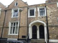 7 bed Town House for sale in Brook Street...