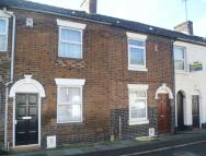 4 bed Terraced property to rent in Queen Anne Street...
