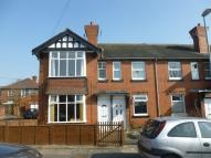 Flat for sale in Marina Road, Trent Vale...