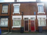 3 bed Terraced property to rent in Watford Street, Shelton...