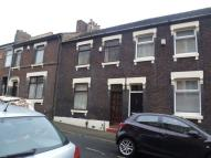 property to rent in Downey Street, Hanley, Stoke on Trent.