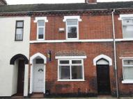 4 bedroom Terraced house in Beresford Street...